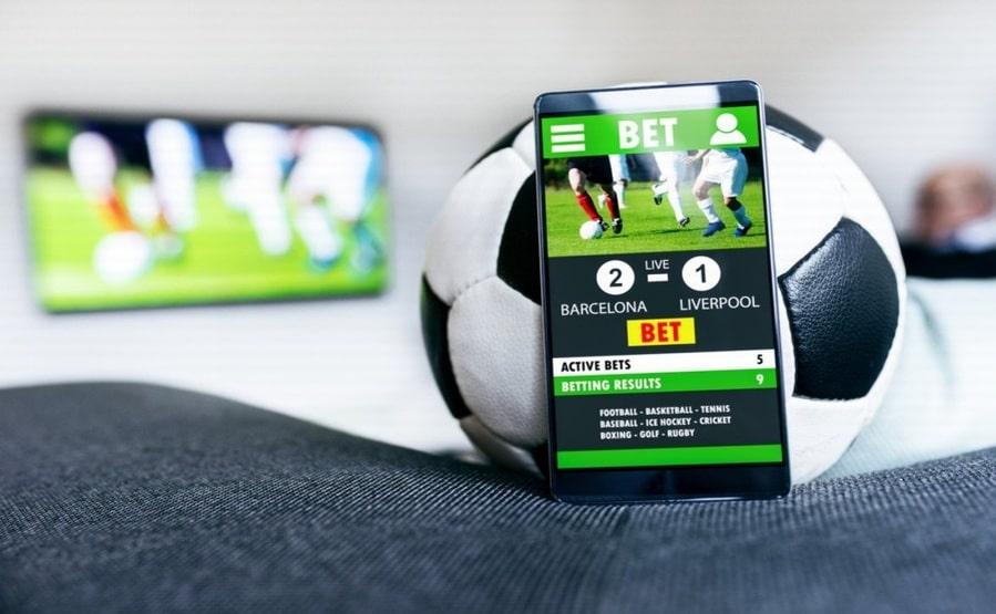 najlepsza aplikacja-do-obstawiania-meczy